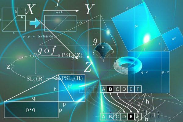Factorizar polinomios