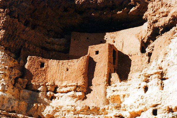 Aridoamérica: qué es, culturas y características