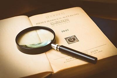 Los 15 tipos de investigación y sus características