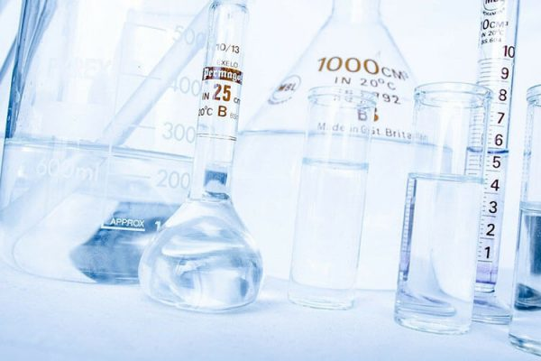 Presión hidrostática, ¿qué es y cómo se calcula?
