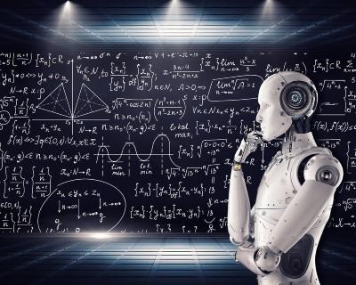 Qué es la AI