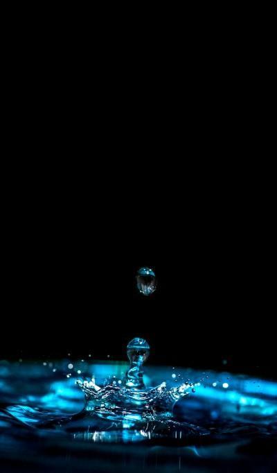 Qué es un fluido