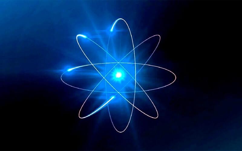 ¿Cuántos y cuáles son los modelos atómicos?