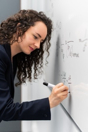 Ventajas de las clases particulares de matemáticas