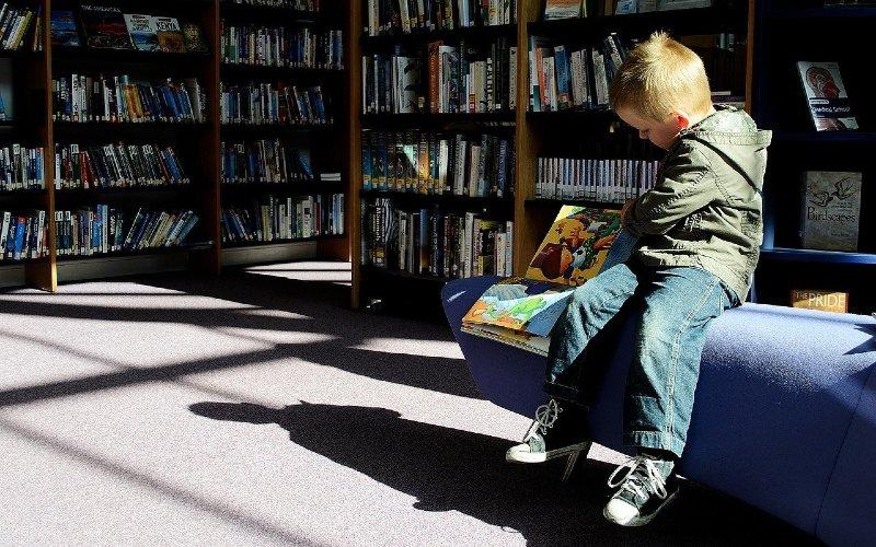 Consejos fomentar comprensión lectora niños