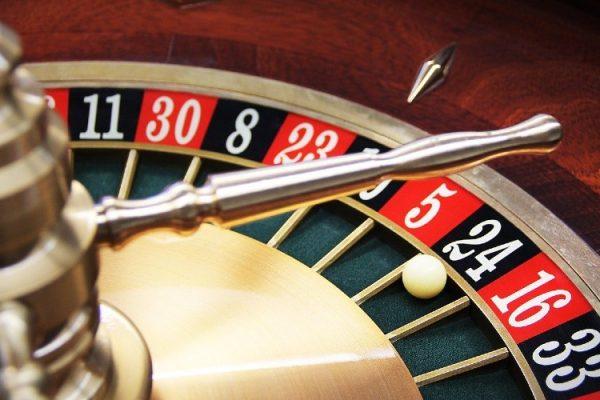 Estrategias SEO en los casinos online
