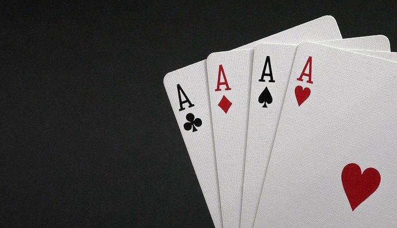 Matemáticas en las apuestas deportivas (1)