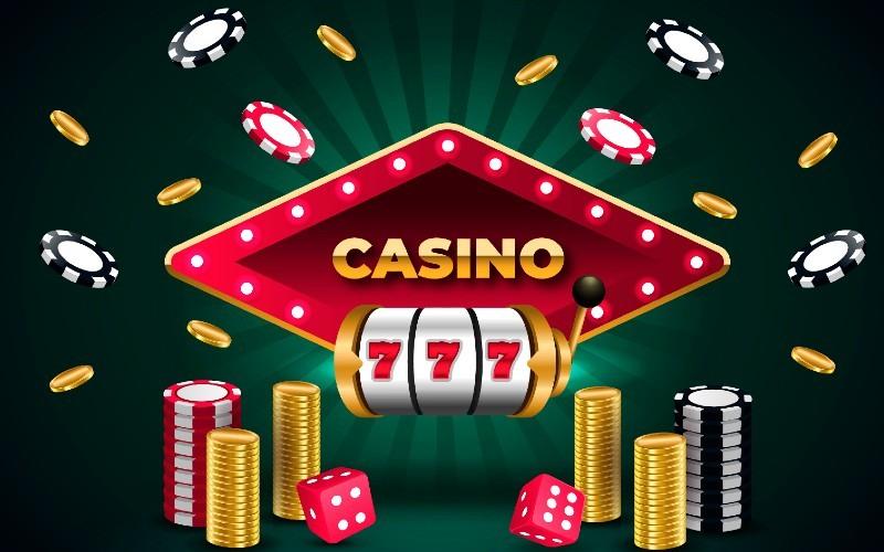 Software de casinos
