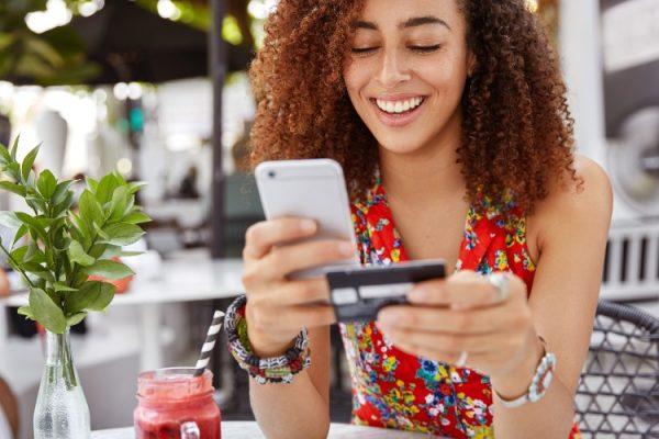 Ventajas de usar banca online