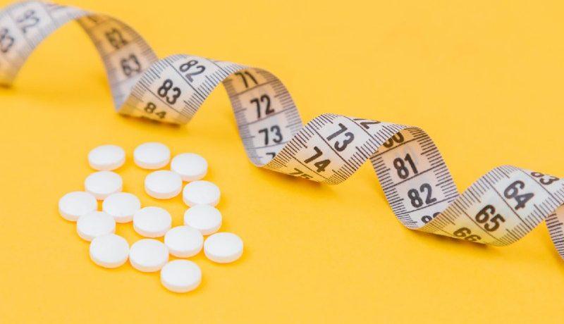 Fármaco contra la obesidad