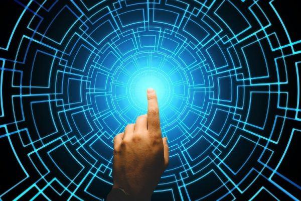 Inteligencia artificial en la asistencia sanitaria