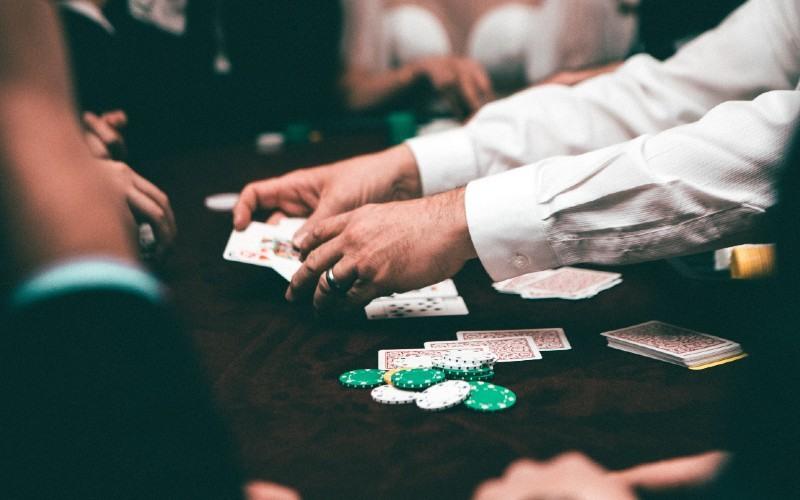 Mejores apps de casinos