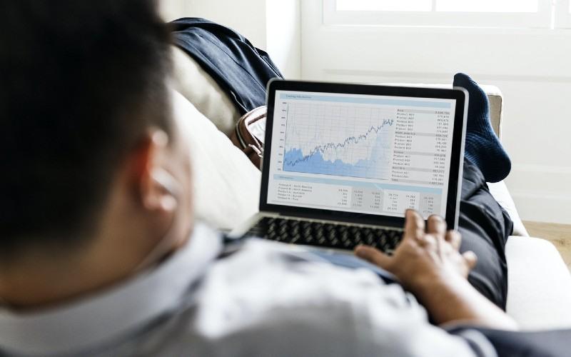 Influencia de la tecnología en las empresas