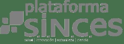 logo plataformasinc.es