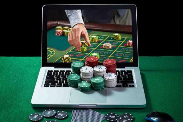Recomendaciones sobre el casino en línea